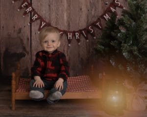Toddler Tuesdays:  8 Christmas and Holiday Activities for Toddlers
