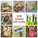 UncommonGoods for Awesome Gifts!   (2019 Holiday Gift Guide)