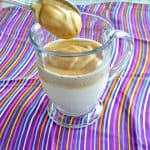 Easy Whipped Coffee